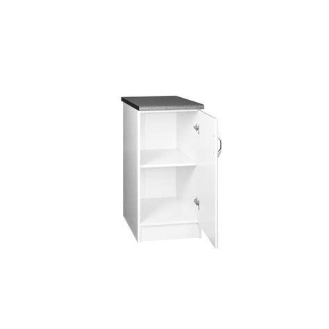 meuble haut cuisine profondeur 30 cm meuble cuisine profondeur 30 cm meuble bas cuisine cm