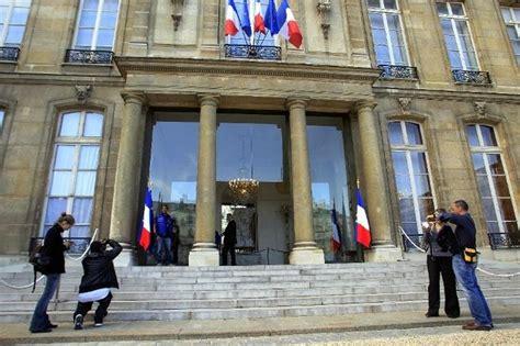 bureau style louis xv palais de l 39 elysée journées du patrimoine 2017 palais