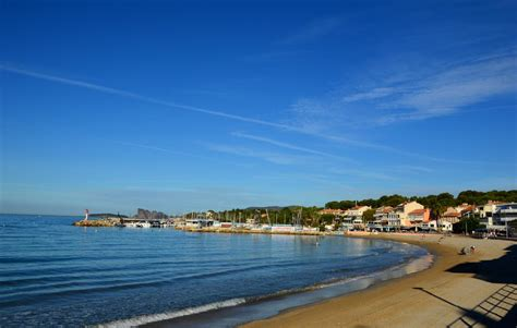 office de tourisme de cyr sur mer cyr sur mer tourisme fr
