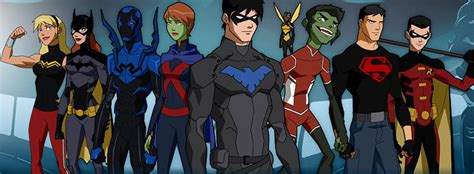 """'young Justice' Showrunner Brandon Vietti Says """"we Were. How Do You Get Wireless Internet. Which Online Broker Is The Best. Private Wealth Management Software. American Institute Of Cancer Home Tca Peel. Medical Dictation Services Shred Hard Drives. Perfusionist Education Requirements. Pension Rollover To 401k Body Deodorant Spray. Medical Assistant Training Atlanta"""