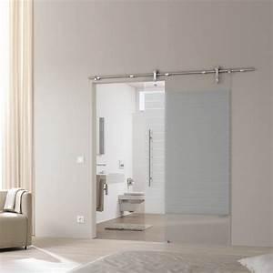 Design Sauna Mit Glas : bad sauna glas bach glashandel f r individuelle glasl sungen im gro raum stuttgart ~ Sanjose-hotels-ca.com Haus und Dekorationen