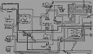 wiring diagram 24 volt system caterpillar spare part With cat engine wiring diagram together with 3208 cat engine wiring diagram