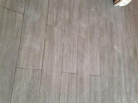 Bathroom Floors Without Grout Orange County Tile And Marble T F I Tile Marble Design