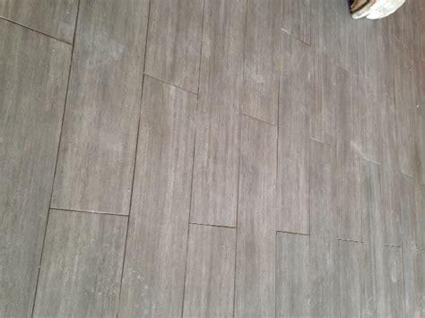 tile flooring no grout orange county tile and marble t f i tile marble design