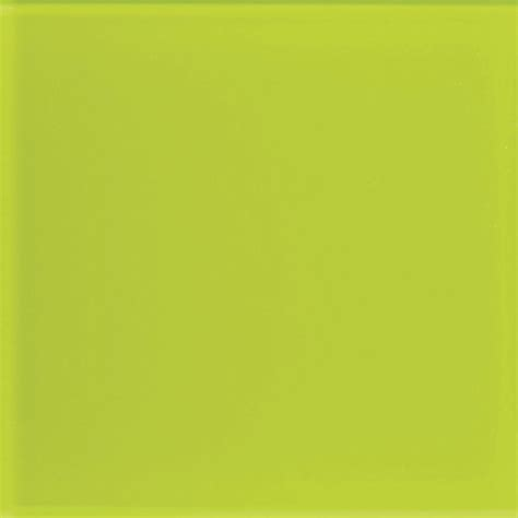 Lime Green  Chelsea Artisans. Paint Designs For Kitchen Walls. Kitchen And Breakfast Room Design Ideas. Best Small Kitchen Designs. Outside Kitchen Designs. Kitchen Home Design. Interior Design Kitchen. Kitchen & Bath Design Center. Cabinet Designs For Kitchen