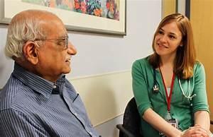 Doctor and Patient: Reinventing Year Three of Medical ...