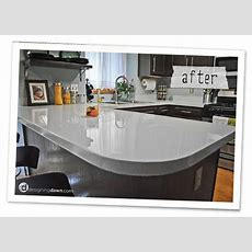 Best 25+ Painting Formica Countertops Ideas On Pinterest