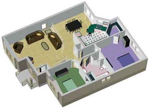 home interior design   android apk