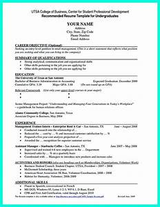 17 Best ideas about Student Resume Template on Pinterest