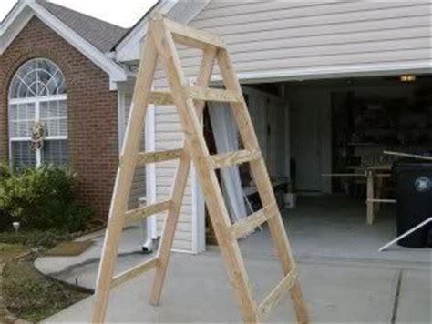 frame wood scaffold handyman wire handyman usa