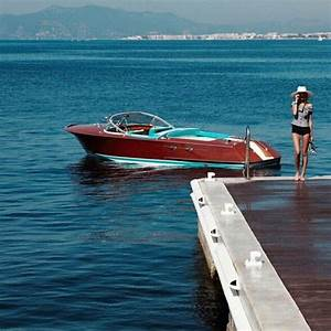 421 Best Images About Riva Boats On Pinterest Super