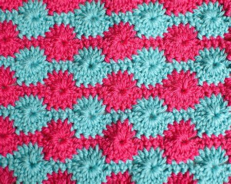 crochet stitch patterns you have to see crochet stitch sler blanket by marly bird
