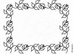 Share Certificate Template Canada Free Mother S Day Border Paper Coloring Page