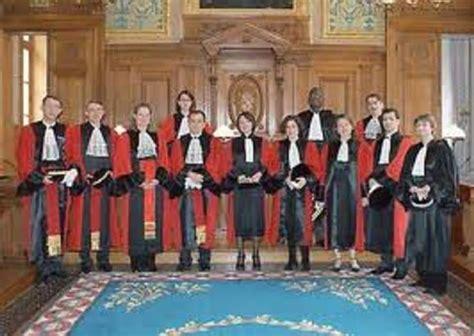 cour de cassation chambre sociale composition de la cour de cassation droit