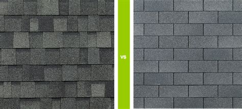 Architectural Shingles Vs 3 Tab Shingles How Much To Put On A New Metal Roof Thompson Cleaning Edison Nj Broadway Fiddler The Tickets Roofing Contractors In Omaha Nebraska Change Flat Pitched Frame Porch Plans Clean Moss Off Asphalt Shingle Thule Rack Honda Crv 2017