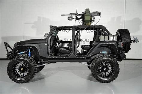 Metal Jacket Jeep Price by Top 5 Cars Articles Of The Week Oct 2 2015