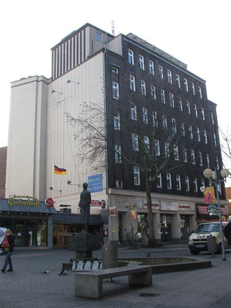 Filelueghaus Bochumjpg  Wikimedia Commons