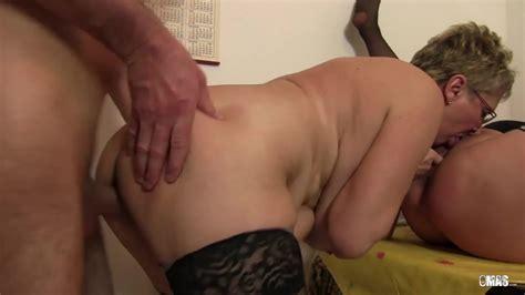 Xxx Omas Amateur German Grannies Gets Their Mature Holes