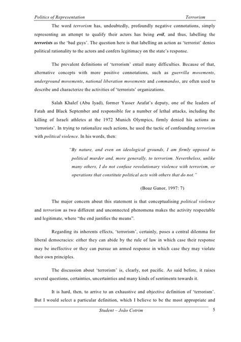 Aatankwad essay in gujarati language fonts