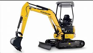 Free Jcb 8040zts  8045zts  8050zts  8050rts Mini Crawler Excavator Service Repair Manual