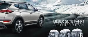 Hyundai Tucson Winterkompletträder : winterr der f r alle fabrikate autohaus stark ~ Jslefanu.com Haus und Dekorationen