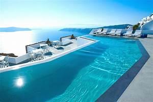Die Schönsten Pools : infinity pools die top 10 auf ad ad ~ Markanthonyermac.com Haus und Dekorationen