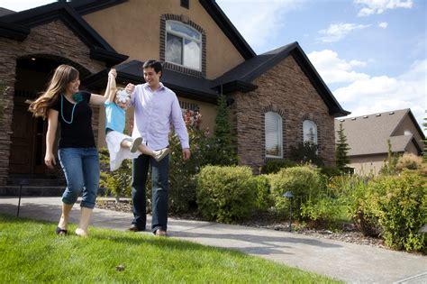 Section 184 Indian Home Loan Guarantee