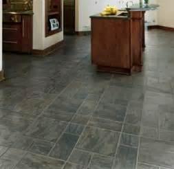 laminate tile flooring laminate tile flooring looks like the deal luxury