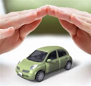 Assurance Auto Tous Risques : coucou je cherche aujourd hui un devis d assurance voiture cabriolet pour ma volkswagen tiguan ~ Medecine-chirurgie-esthetiques.com Avis de Voitures
