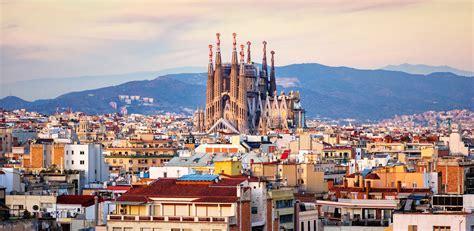 Car Hire Barcelona - Avis
