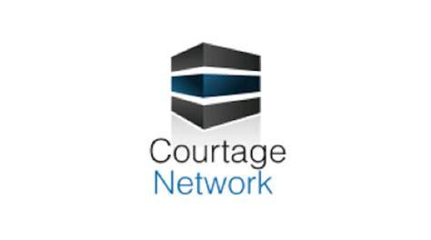 cipr 201 s vie s associe 224 courtage network le premier r 233 seau
