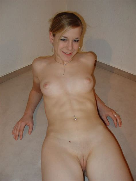 Blonde Amateur German Teen Picture Uploaded By Movie Maniac On Imagefap Com