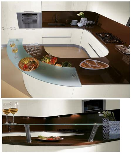 cuisine design luxe cuisine 23 photo de cuisine moderne design contemporaine