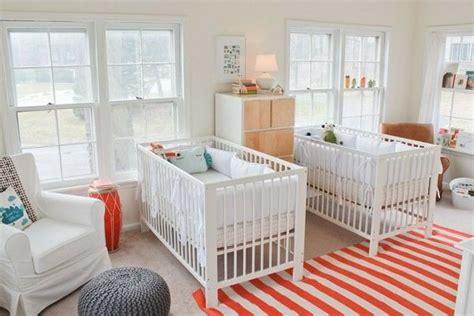 Kinderzimmer Für Zwillinge Gestalten by Babyzimmer Gestalten 50 Coole Babyzimmer Bilder