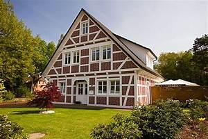 Wohnungen Neu Wulmstorf : immobilienmakler neu wulmstorf tq immobilien ~ Orissabook.com Haus und Dekorationen