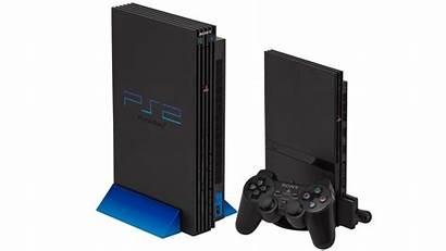 Playstation Ps2 Games Console Consoles Nintendo Techradar