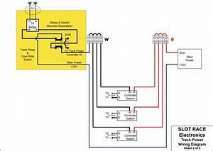 Primary Batten Holder Wiring Diagram Light Wiring Diagram Best Of Lovely Batten Holder Wiring