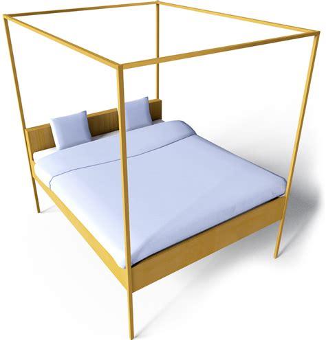ikea canap beddinge cad and bim object hemnes bed 160 ikea
