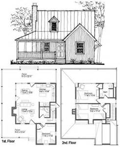 cabin designs and floor plans best 25 small cabin plans ideas on small home