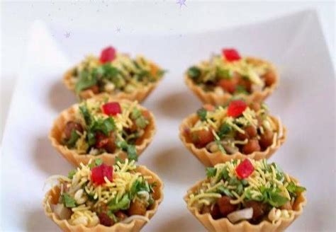 baked canapes baked beans canapé cookifi catering services in bangalore
