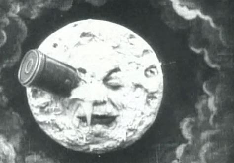 george melies journey to the moon gif a trip to the moon tumblr