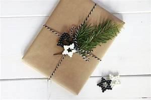 Geschenke Richtig Verpacken : weihnachtsgeschenke verpacken ideen mit aquabeads lavendelblog ~ Markanthonyermac.com Haus und Dekorationen