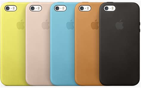 iphone 5s cases for iphone 5s accessories askmen