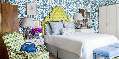 Stylish Headboards by 175 Stylish Bedroom Decorating Ideas Design Pictures Of