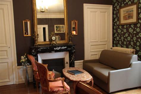 chambres d hotes troyes chambre d 39 hôtes troyes villa primerose hotel particulier