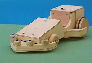 Aus Welchem Holz Werden Bögen Gebaut : was kann man aus holz bauen top gartentisch aus holz idee ~ Lizthompson.info Haus und Dekorationen