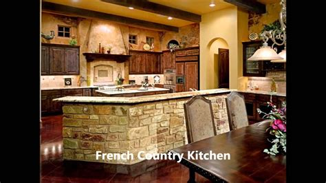 kitchen styling ideas country style kitchen ideas awesome country kitchen