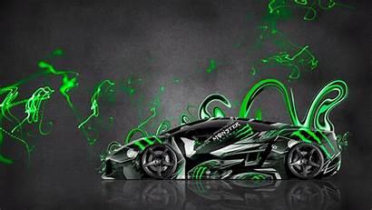 Lamborghini Cars Monster Energy Wallpapers Tony Gallardo