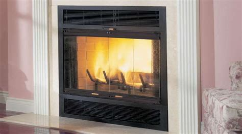 wood burning fireplace insert with blower wood burning fireplace insert with blower tupelo tea
