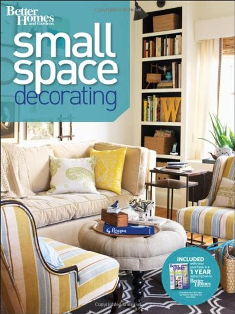 decorating small spaces pretty practical home decor